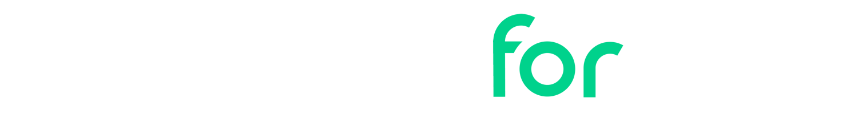 Logo_MadeForMed